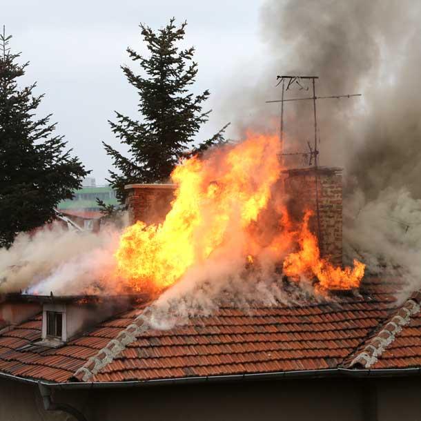 best-fire-damage-repair-van-nuys-ca
