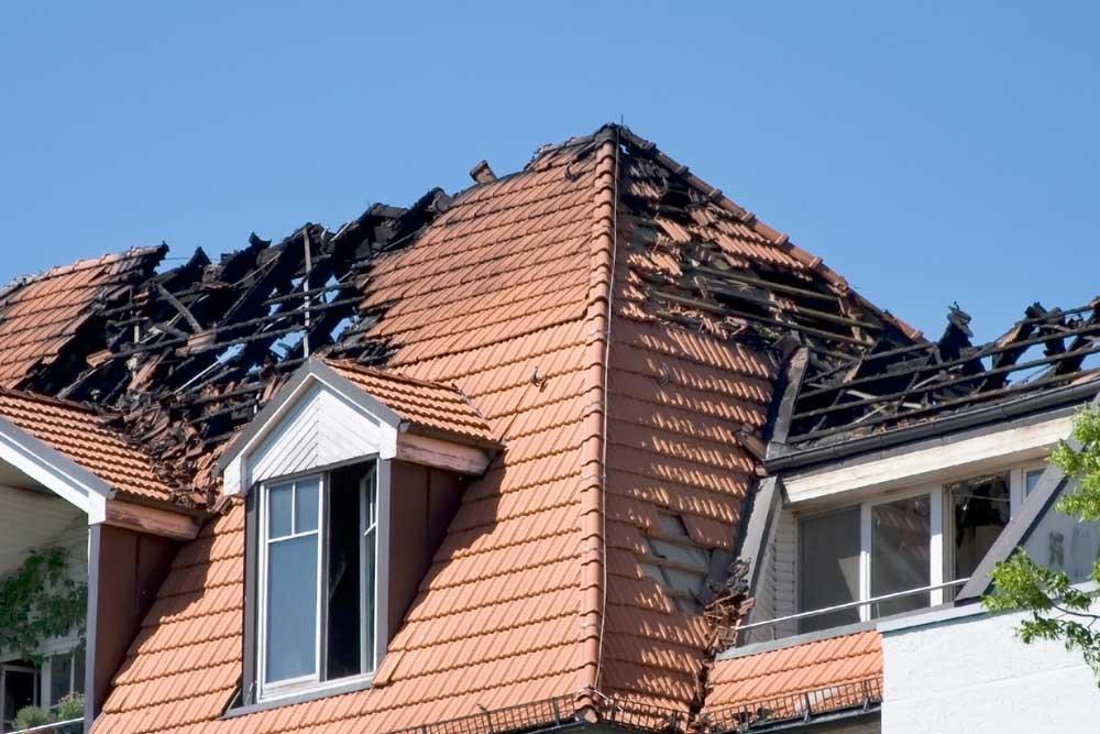 van-nuys-fire-damage-restoration-services