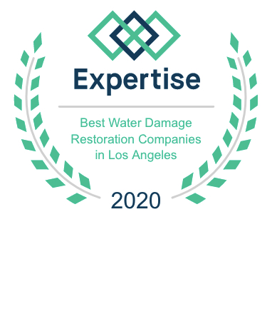 Water Removal Los Angeles CA